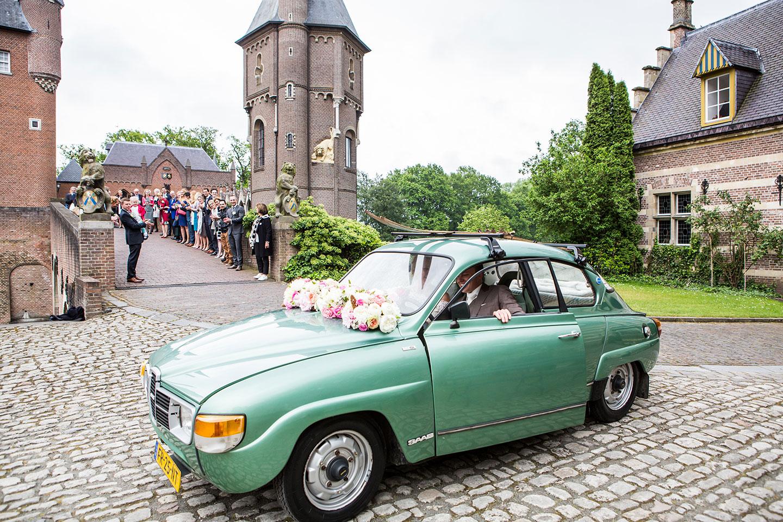 24-Kasteel-Heeswijk-bruidsfotografie
