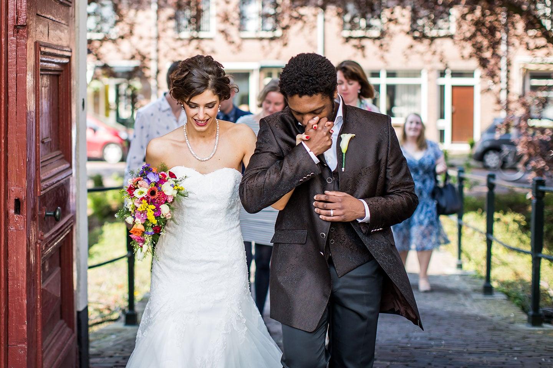 24-Kasteel-Montfoort-bruidsfotografie