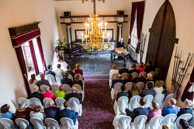 25-Kasteel-Heeswijk-trouwfotograaf