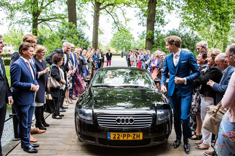25-Kasteel-Henkenshage-trouwfotograaf