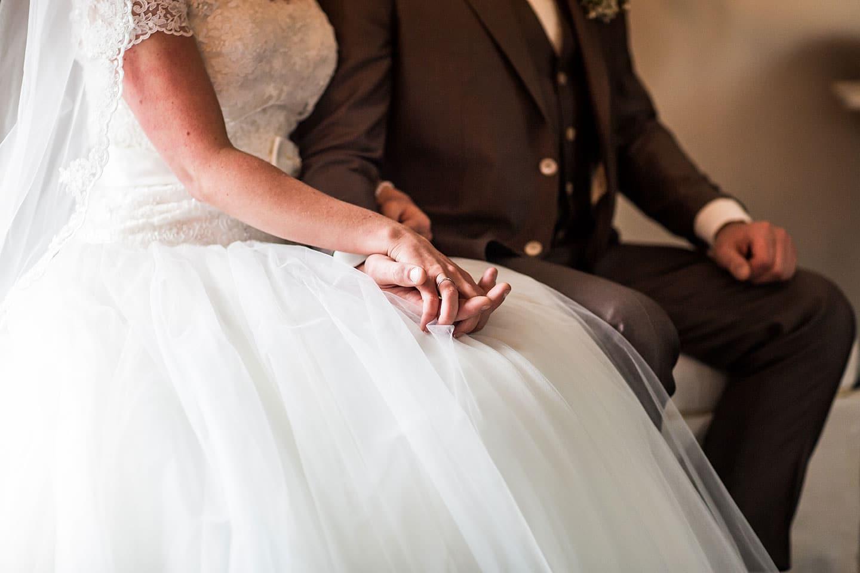 26-Kasteel-Heeswijk-bruidsreportage