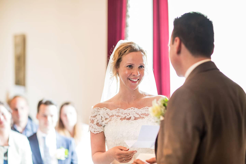 27-Kasteel-Heeswijk-bruidsfotografie