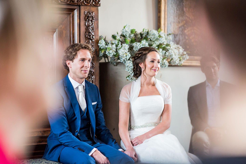 27-Kasteel-Henkenshage-bruidsfotografie