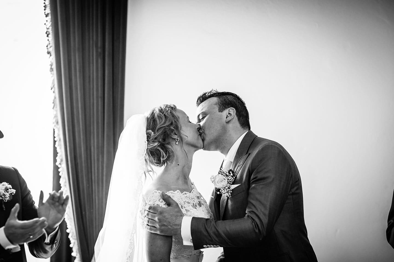 28-Kasteel-Heeswijk-bruidsfotograaf
