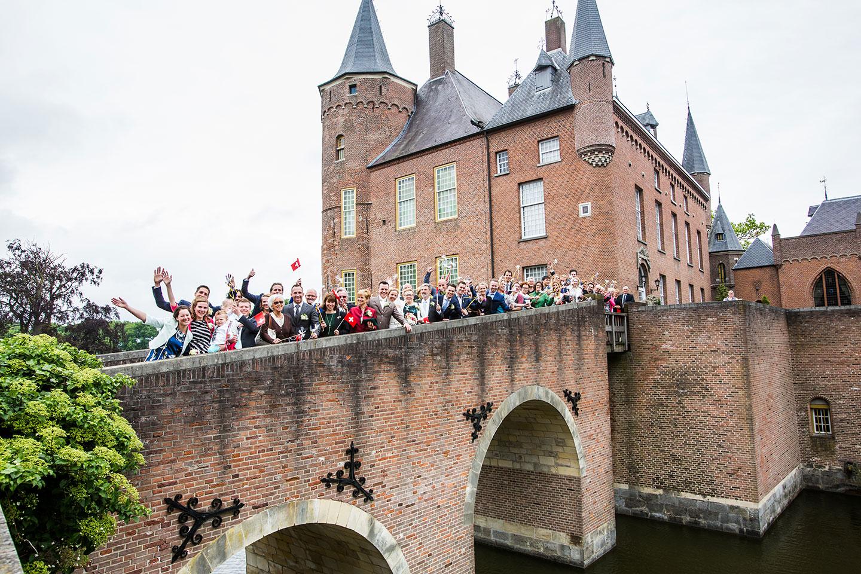 29-Kasteel-Heeswijk-trouwfotograaf