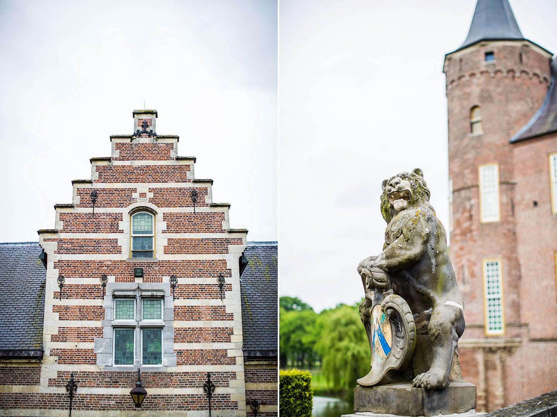 30-Kasteel-Heeswijk-bruidsfotografie