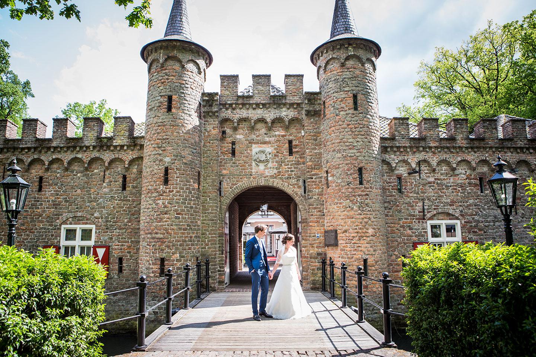 30-Kasteel-Henkenshage-trouwfotograaf