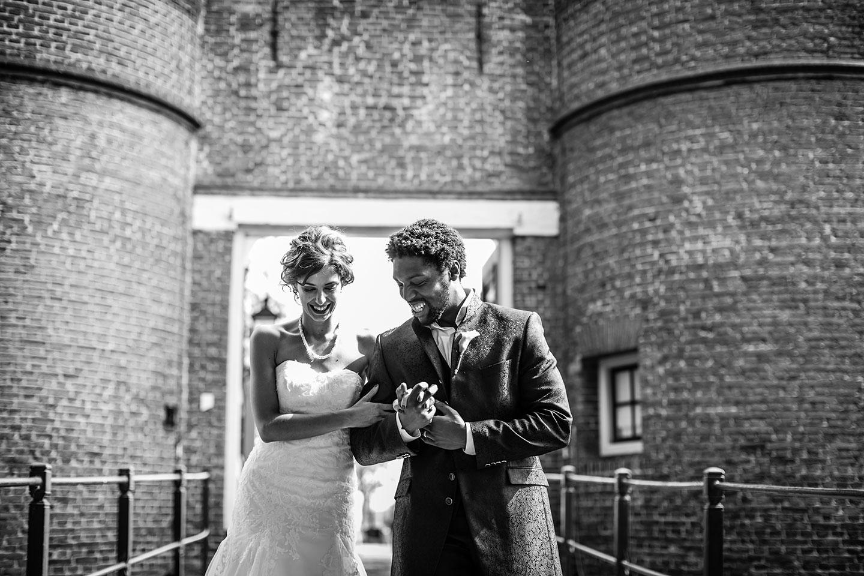 30-Kasteel-Montfoort-trouwfotograaf