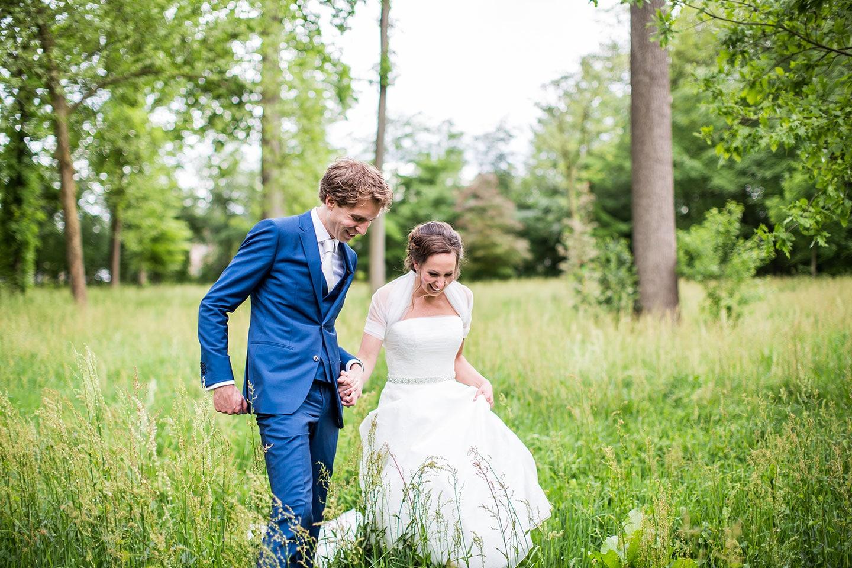 31-Kasteel-Henkenshage-bruidsfotograaf