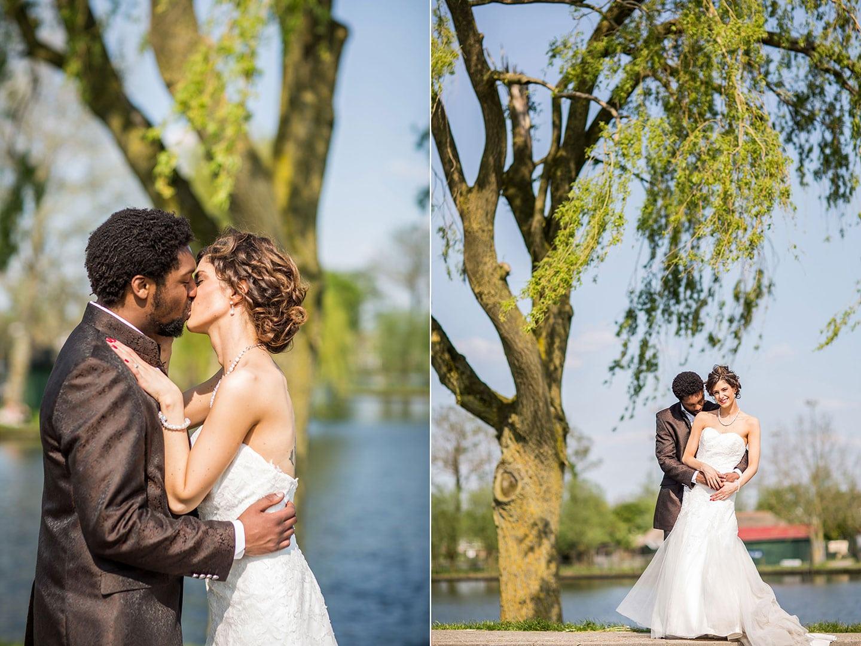 31-Kasteel-Montfoort-bruiloft