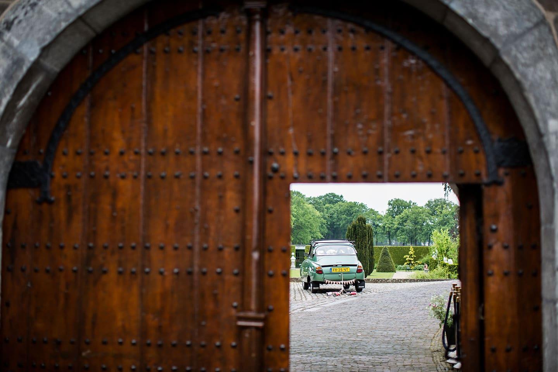 32-Kasteel-Heeswijk-bruidsfotograaf