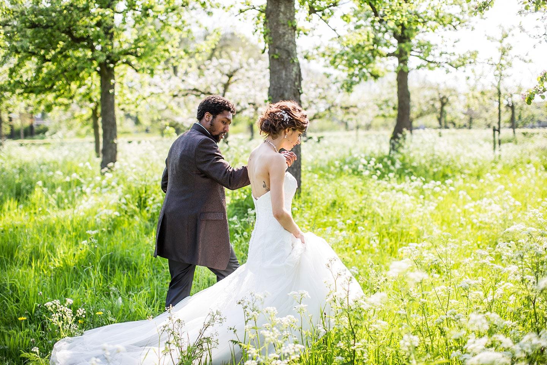 32-Kasteel-Montfoort-bruidsfotografie