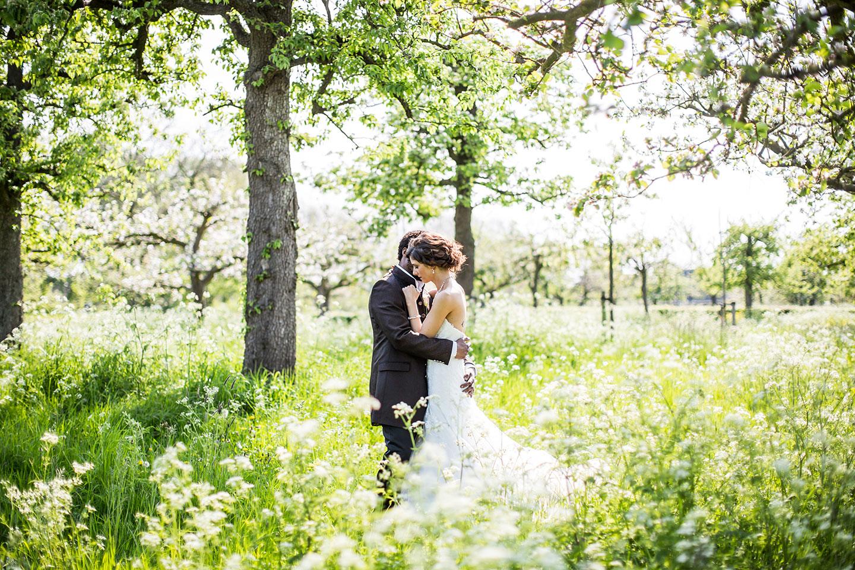 33-Kasteel-Montfoort-trouwfotograaf