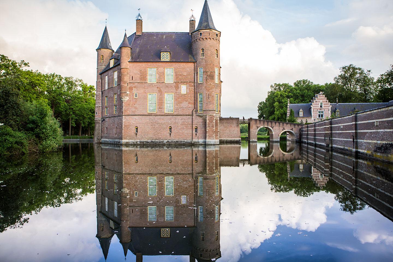 34-Kasteel-Heeswijk-trouwfotografie