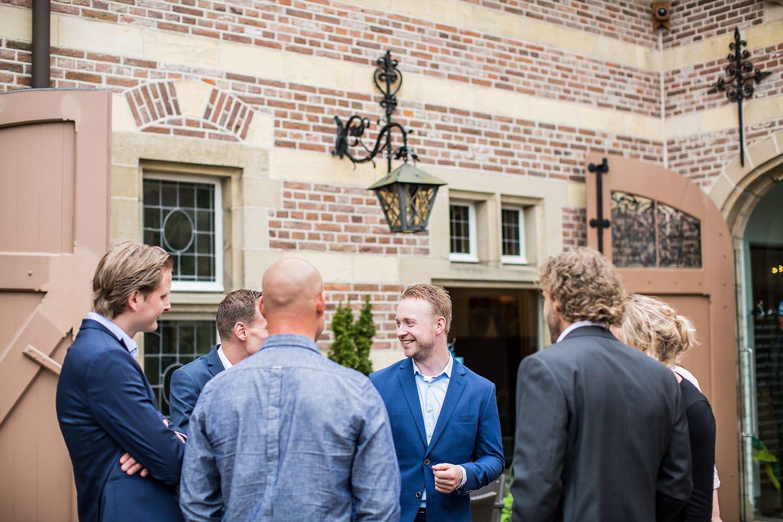 35-Kasteel-Heeswijk-bruidsfotografie