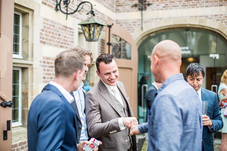 36-Kasteel-Heeswijk-bruidsreportage