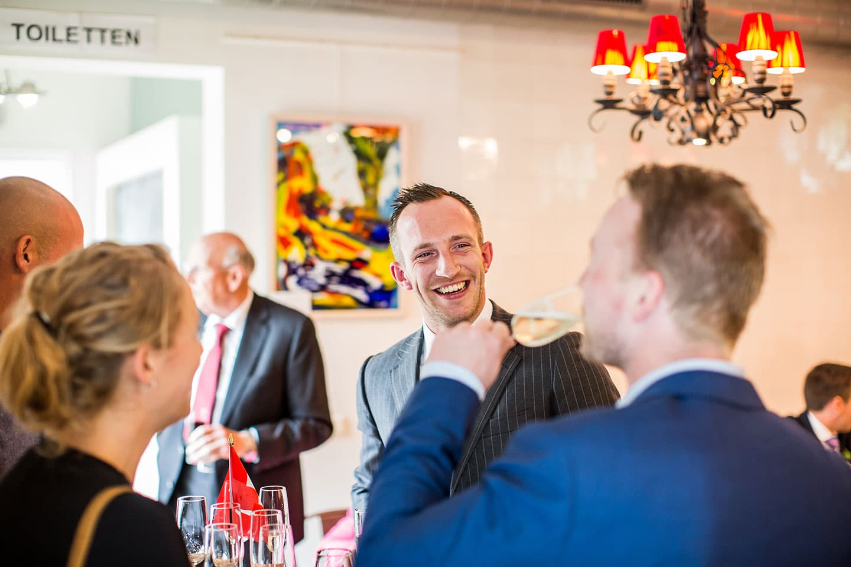 37-Kasteel-Heeswijk-bruiloft