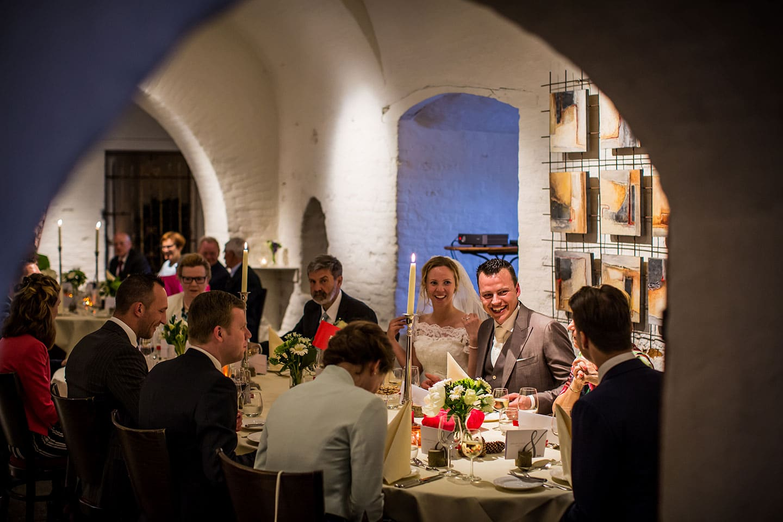 39-Kasteel-Heeswijk-bruidsfotograaf