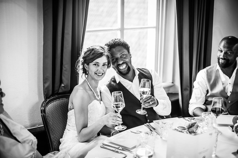 39-Kasteel-Montfoort-bruidsfotograaf