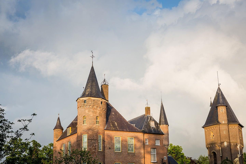 40-Kasteel-Heeswijk-bruidsfotografie