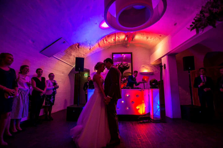 41-Kasteel-Heeswijk-trouwfotograaf