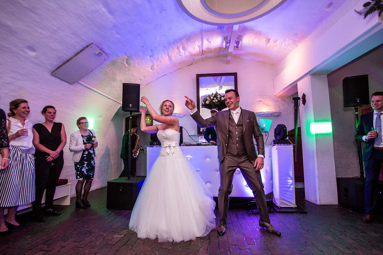 43-Kasteel-Heeswijk-bruidsfotografie