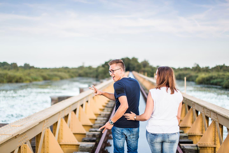 04-love-shoot-Den-Bosch-Moerputtenbrug