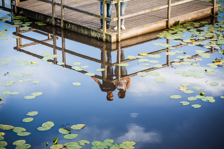 11-love-shoot-Den-Bosch-Moerputtenbrug
