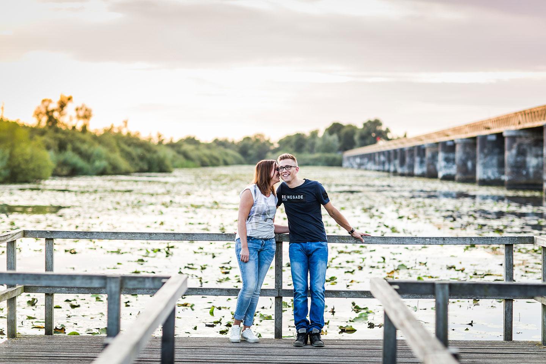 12-love-shoot-Den-Bosch-Moerputtenbrug