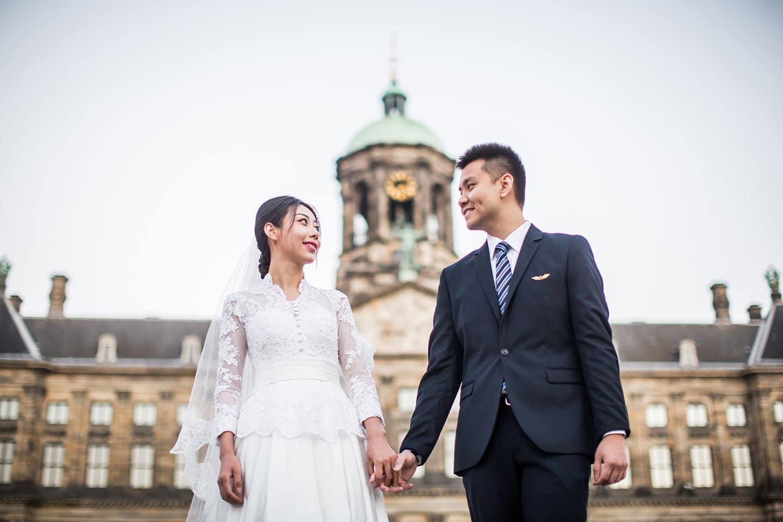 02-Holland-pre-wedding