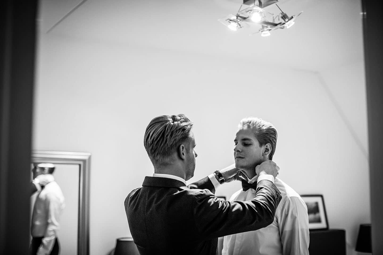 02-Klooster-Bethlehem-bruidsfotografie