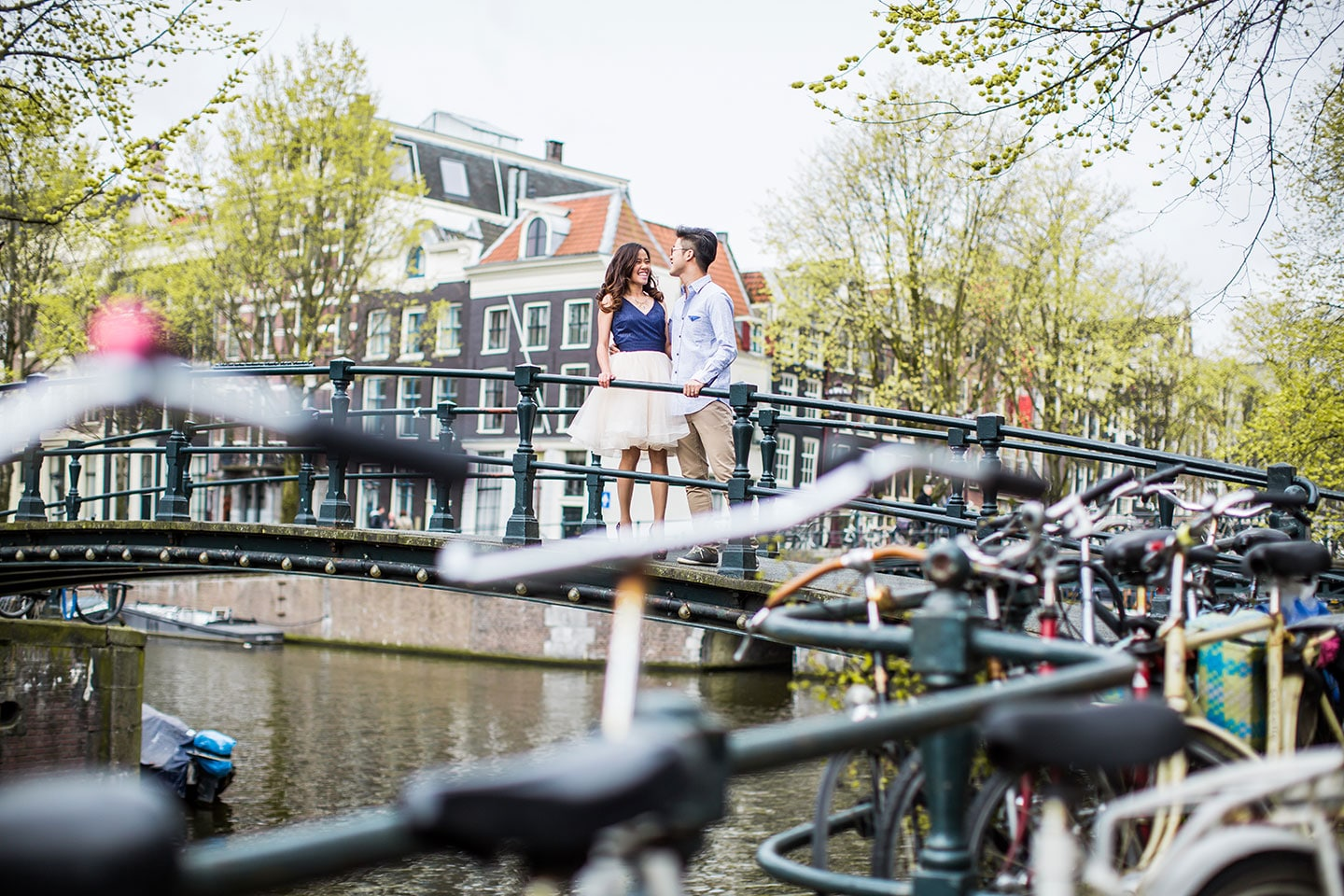 02-amsterdam-prewedding-love-shoot