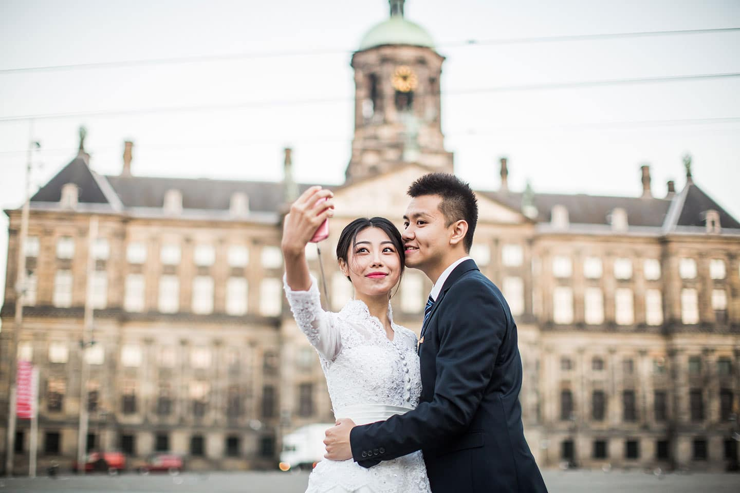 03-Netherlands-pre-wedding