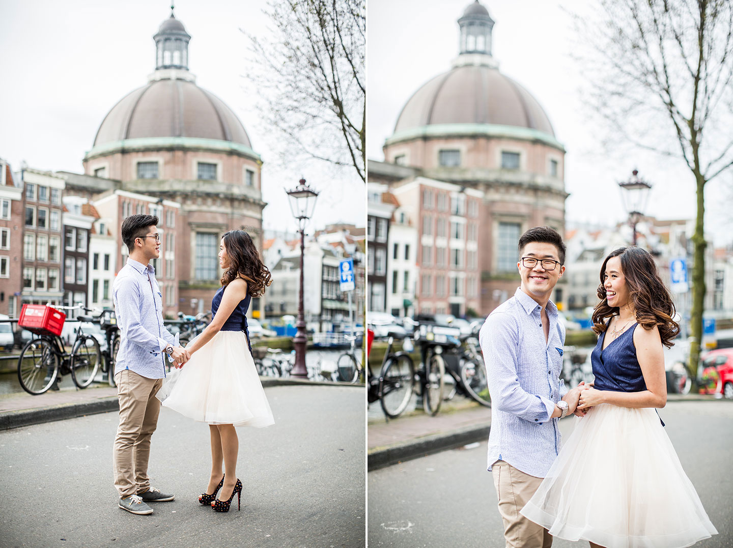 03-amsterdam-prewedding-love-shoot