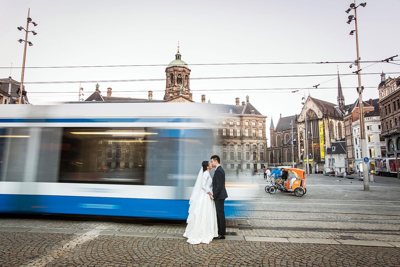 04-Amsterdam-pre-wedding