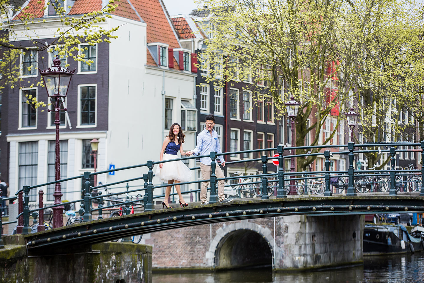 04-amsterdam-prewedding-photographer