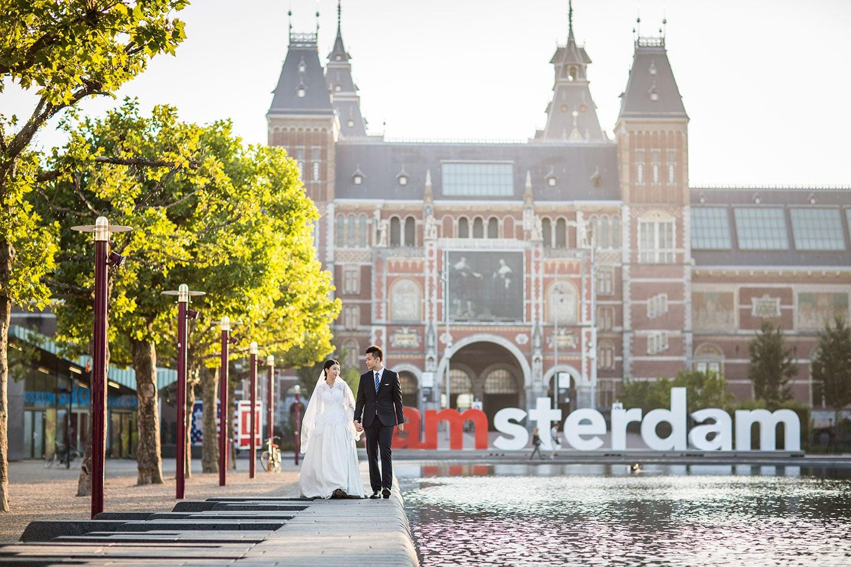 05-Amsterdam-photoshoot