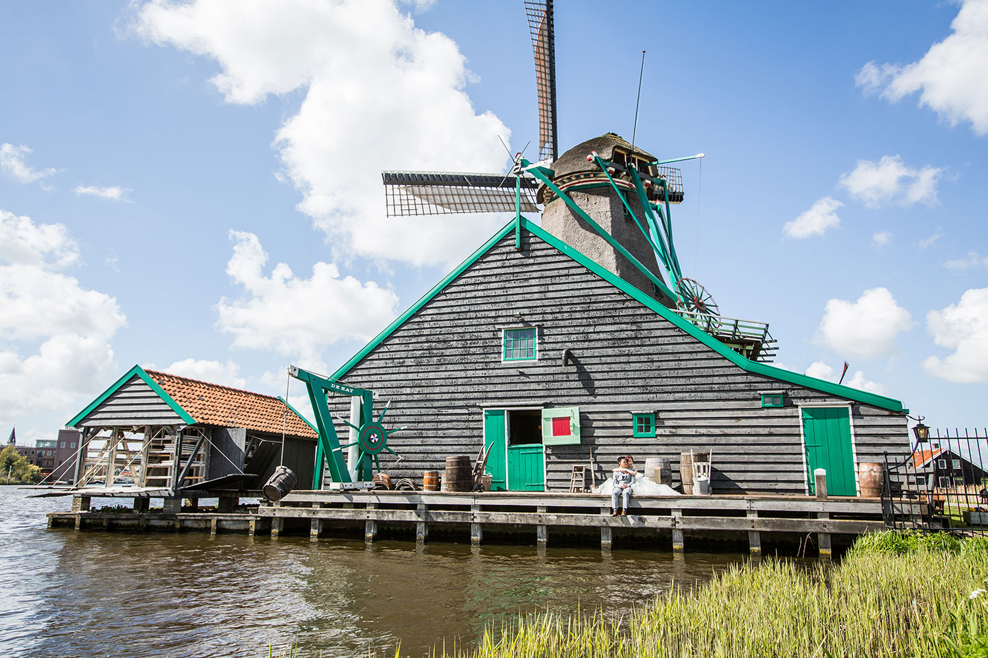 05-Zaanse-Schans-photographer