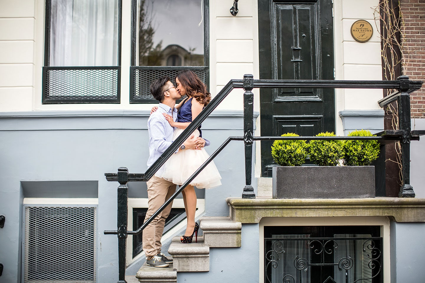 05-amsterdam-prewedding-photographer