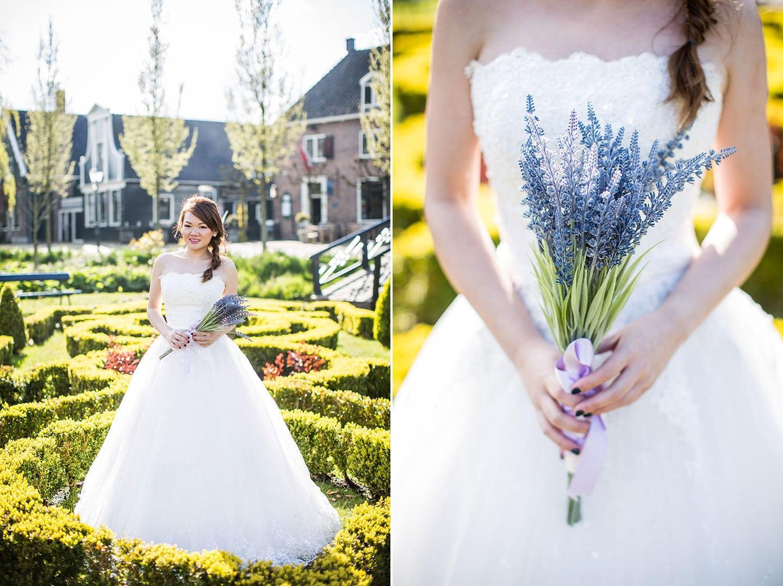 06-Keukenhof-pre-wedding-tulips