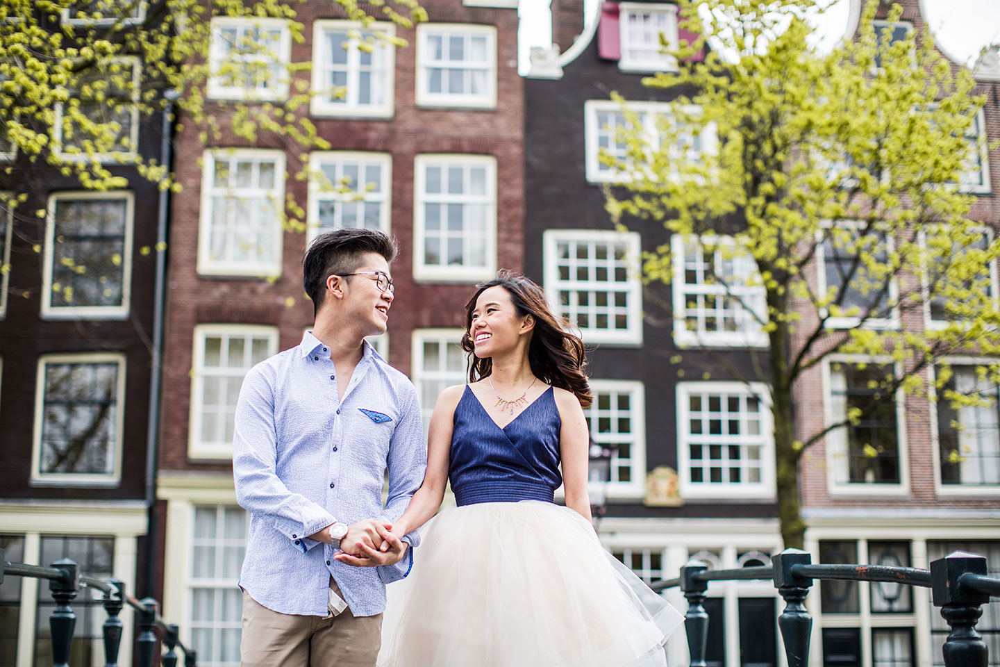 07-amsterdam-prewedding-love-shoot