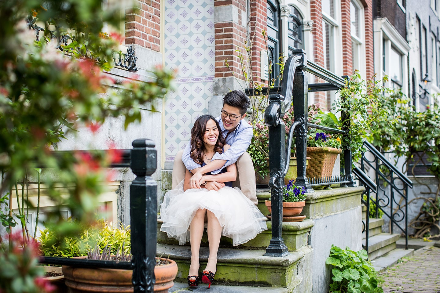 08-amsterdam-prewedding-photographer