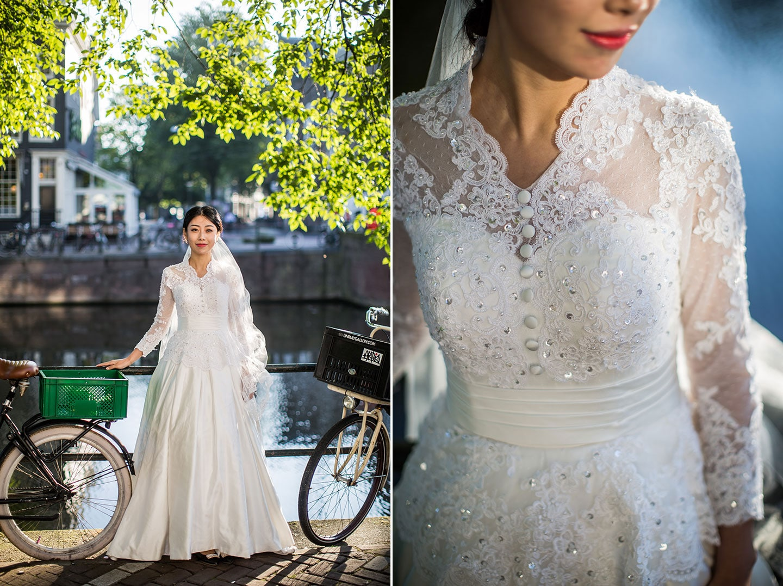09-Amsterdam-pre-wedding