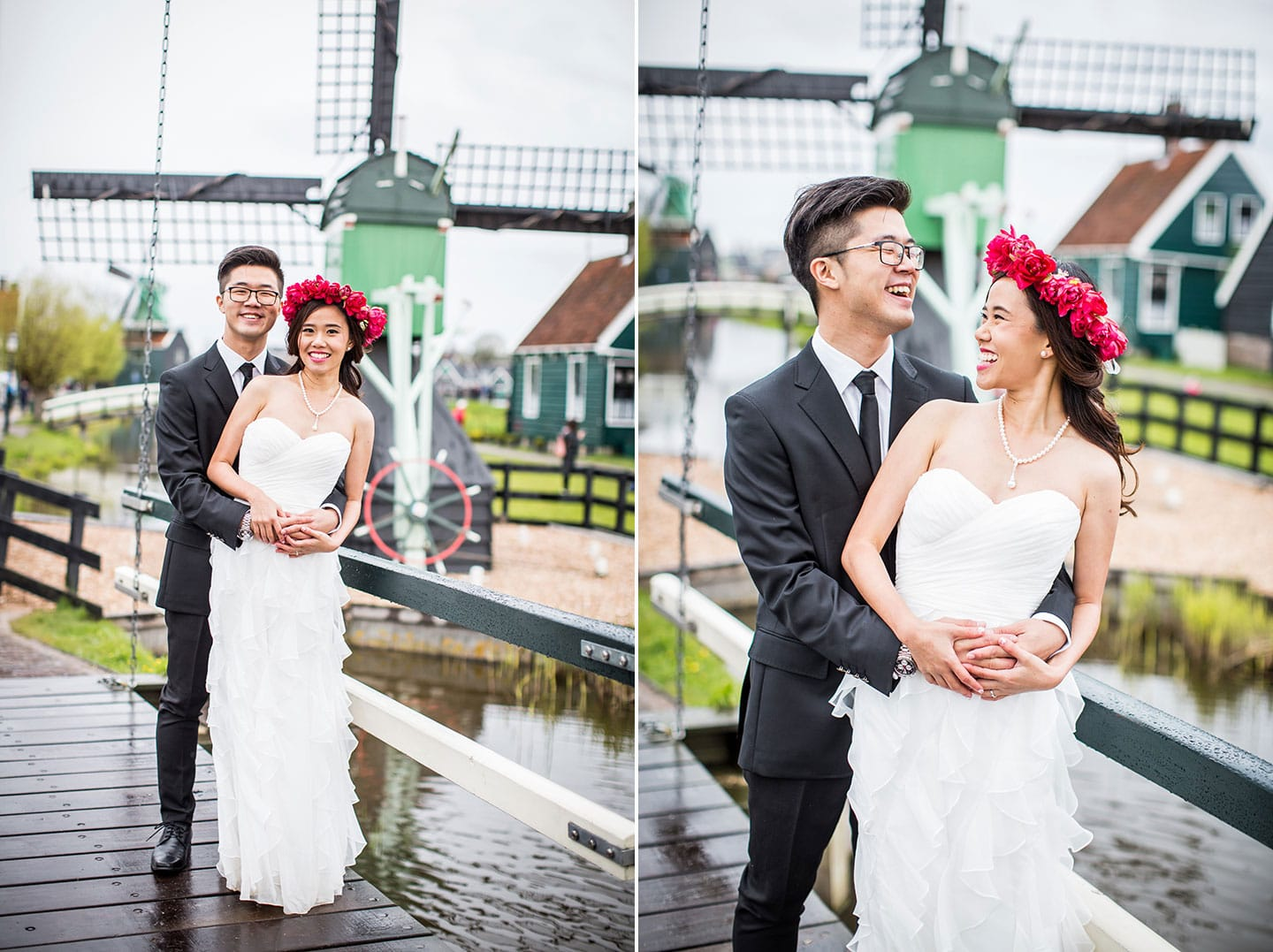 10-windmills-prewedding-Holland