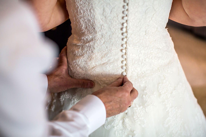 11-Klooster-Bethlehem-trouwfotograaf
