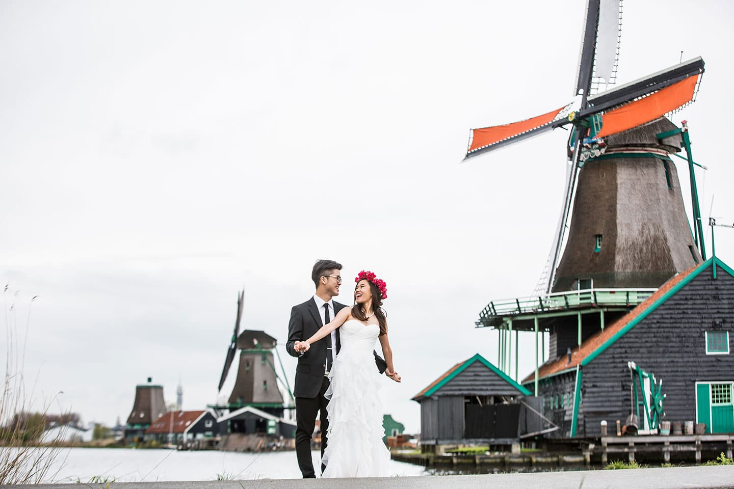 11-windmills-prewedding-photographer