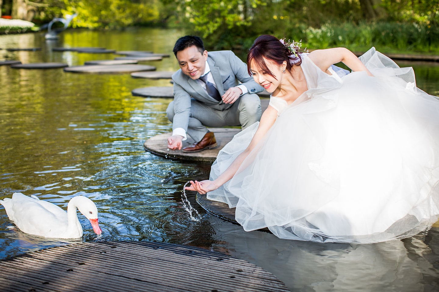 12-Keukenhof-pre-wedding-photoshoot