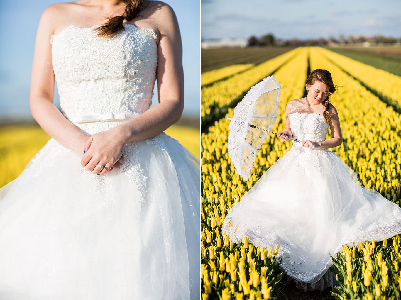 13-Keukenhof-pre-wedding-tulips