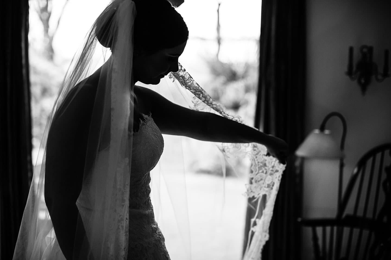 13-Klooster-Bethlehem-bruidsreportage