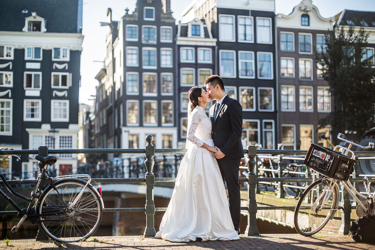 14-Amsterdam-Europe-pre-wedding